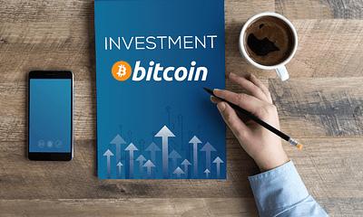 Ist Bitcoin die beste Investition für 2020?