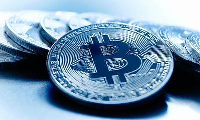 Bitcoin-Adressen mit einem oder mehreren Coins verzeichnen starke Zuwächse