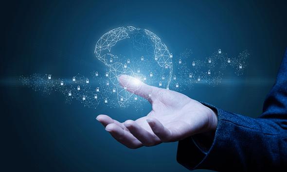 Die Top 10 der Blockchain-Vorhersagen für 2020
