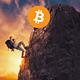 2 Thesen, warum Bitcoin im Jahr 2020 die 20.000$ erreichen wird