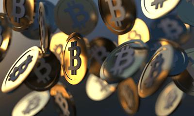 5 Möglichkeiten um kostenlos Bitcoins zu sammeln