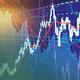 Bitcoin könnte nach dem Anstieg über 10.000 USD in die Vertikale gehen