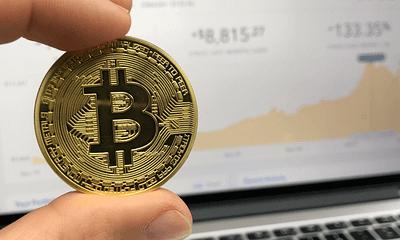 Bitcoin Kurs - RSI-Ausbruch könnte kurzfristig auf 9.000 USD abzielen