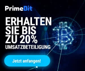 primebit.com