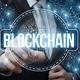 5 Gründe warum Blockchain die Zukunft der Technologie ist
