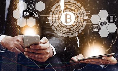 Deutsche Banken bieten Bitcoin-Verwahrung ab 2020 an