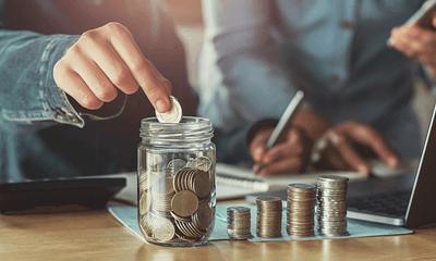 5 Möglichkeiten, Ihre Finanzen für die Feiertage vorzubereiten