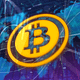 Wie Bitcoin die Erde retten wird