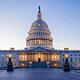 USA müssen Regulierungen in Sachen Krypto aufbessern