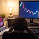 Bitcoin Exchange LocalBitcoins sperrt Benutzer in mehreren Ländern