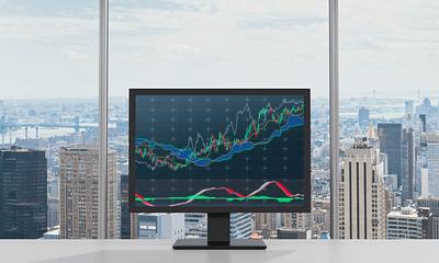 XTZ Kryptowährung - Boom beim nächsten Drop von Bitcoin?