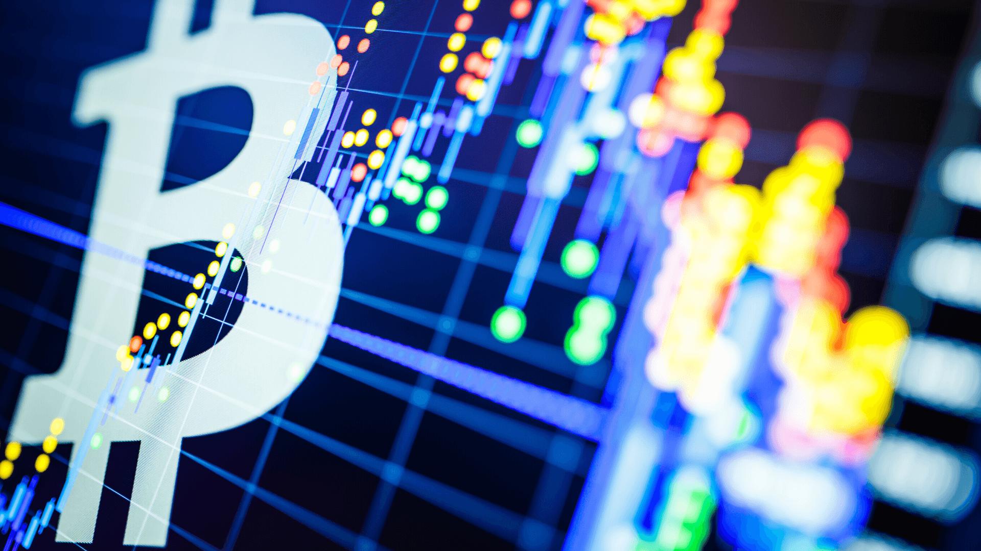 Ist Bitcoin nach dem letzten Rückgang überverkauft
