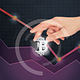 Bitcoin fällt in Richtung 9.000 US-Dollar